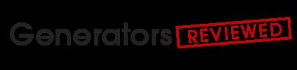Generators Reviewed